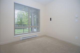 """Photo 16: 204 15988 26 Avenue in Surrey: Grandview Surrey Condo for sale in """"The Morgan"""" (South Surrey White Rock)  : MLS®# R2454946"""