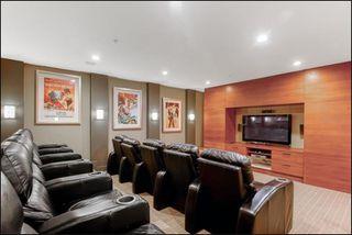 """Photo 29: 204 15988 26 Avenue in Surrey: Grandview Surrey Condo for sale in """"The Morgan"""" (South Surrey White Rock)  : MLS®# R2454946"""
