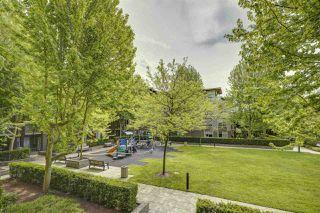 """Photo 4: 204 15988 26 Avenue in Surrey: Grandview Surrey Condo for sale in """"The Morgan"""" (South Surrey White Rock)  : MLS®# R2454946"""