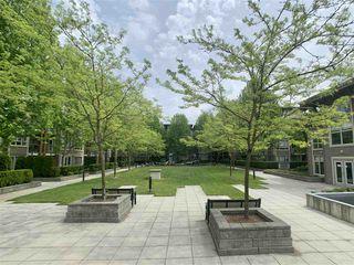 """Photo 21: 204 15988 26 Avenue in Surrey: Grandview Surrey Condo for sale in """"The Morgan"""" (South Surrey White Rock)  : MLS®# R2454946"""