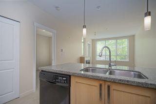 """Photo 7: 204 15988 26 Avenue in Surrey: Grandview Surrey Condo for sale in """"The Morgan"""" (South Surrey White Rock)  : MLS®# R2454946"""