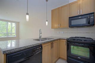 """Photo 6: 204 15988 26 Avenue in Surrey: Grandview Surrey Condo for sale in """"The Morgan"""" (South Surrey White Rock)  : MLS®# R2454946"""