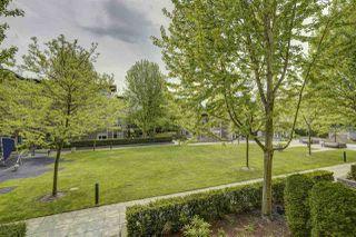 """Photo 3: 204 15988 26 Avenue in Surrey: Grandview Surrey Condo for sale in """"The Morgan"""" (South Surrey White Rock)  : MLS®# R2454946"""