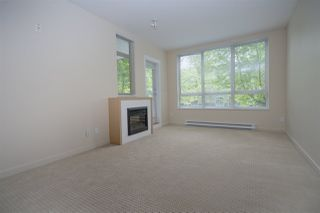 """Photo 12: 204 15988 26 Avenue in Surrey: Grandview Surrey Condo for sale in """"The Morgan"""" (South Surrey White Rock)  : MLS®# R2454946"""