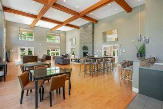 """Photo 28: 204 15988 26 Avenue in Surrey: Grandview Surrey Condo for sale in """"The Morgan"""" (South Surrey White Rock)  : MLS®# R2454946"""