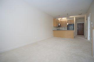 """Photo 10: 204 15988 26 Avenue in Surrey: Grandview Surrey Condo for sale in """"The Morgan"""" (South Surrey White Rock)  : MLS®# R2454946"""