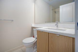 """Photo 18: 204 15988 26 Avenue in Surrey: Grandview Surrey Condo for sale in """"The Morgan"""" (South Surrey White Rock)  : MLS®# R2454946"""