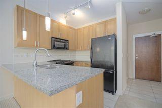 """Photo 8: 204 15988 26 Avenue in Surrey: Grandview Surrey Condo for sale in """"The Morgan"""" (South Surrey White Rock)  : MLS®# R2454946"""