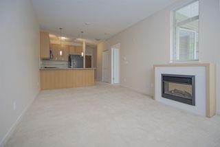 """Photo 9: 204 15988 26 Avenue in Surrey: Grandview Surrey Condo for sale in """"The Morgan"""" (South Surrey White Rock)  : MLS®# R2454946"""
