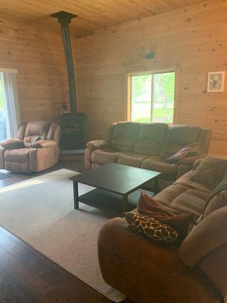 Photo 4: 44 Rycktreau Drive in Lac Du Bonnet: Lee River Falls Residential for sale (R28)  : MLS®# 202011516
