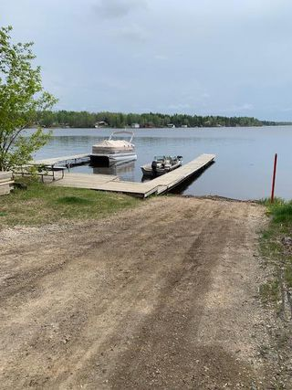 Photo 6: 44 Rycktreau Drive | Lee River Falls Lac Du Bonnet