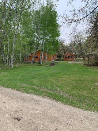 Photo 5: 44 Rycktreau Drive in Lac Du Bonnet: Lee River Falls Residential for sale (R28)  : MLS®# 202011516