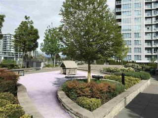 "Photo 26: 311 8333 SWEET Avenue in Richmond: West Cambie Condo for sale in ""Avanti"" : MLS®# R2465280"