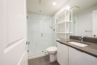 "Photo 6: 311 8333 SWEET Avenue in Richmond: West Cambie Condo for sale in ""Avanti"" : MLS®# R2465280"