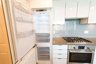 "Photo 4: 311 8333 SWEET Avenue in Richmond: West Cambie Condo for sale in ""Avanti"" : MLS®# R2465280"