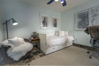 """Photo 11: 307 2045 FRANKLIN Street in Vancouver: Hastings Condo for sale in """"Harbour Mount"""" (Vancouver East)  : MLS®# R2465998"""