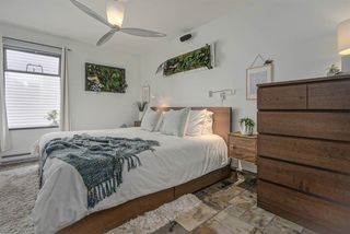 """Photo 12: 307 2045 FRANKLIN Street in Vancouver: Hastings Condo for sale in """"Harbour Mount"""" (Vancouver East)  : MLS®# R2465998"""
