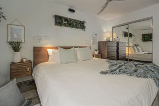 """Photo 13: 307 2045 FRANKLIN Street in Vancouver: Hastings Condo for sale in """"Harbour Mount"""" (Vancouver East)  : MLS®# R2465998"""