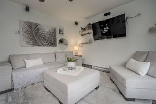 """Photo 1: 307 2045 FRANKLIN Street in Vancouver: Hastings Condo for sale in """"Harbour Mount"""" (Vancouver East)  : MLS®# R2465998"""
