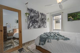 """Photo 15: 307 2045 FRANKLIN Street in Vancouver: Hastings Condo for sale in """"Harbour Mount"""" (Vancouver East)  : MLS®# R2465998"""