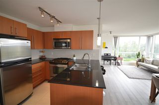 Photo 16: 1606 4888 BRENTWOOD Drive in Burnaby: Brentwood Park Condo for sale (Burnaby North)  : MLS®# R2469043