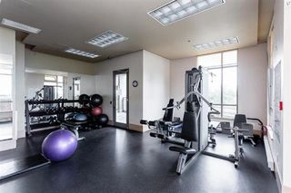 Photo 32: 1606 4888 BRENTWOOD Drive in Burnaby: Brentwood Park Condo for sale (Burnaby North)  : MLS®# R2469043