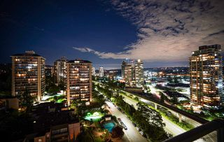 Photo 37: 1606 4888 BRENTWOOD Drive in Burnaby: Brentwood Park Condo for sale (Burnaby North)  : MLS®# R2469043