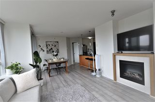 Photo 17: 1606 4888 BRENTWOOD Drive in Burnaby: Brentwood Park Condo for sale (Burnaby North)  : MLS®# R2469043