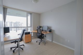 Photo 22: 1606 4888 BRENTWOOD Drive in Burnaby: Brentwood Park Condo for sale (Burnaby North)  : MLS®# R2469043