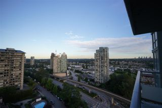 Photo 27: 1606 4888 BRENTWOOD Drive in Burnaby: Brentwood Park Condo for sale (Burnaby North)  : MLS®# R2469043