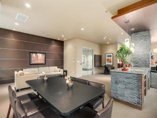 Photo 33: 1606 4888 BRENTWOOD Drive in Burnaby: Brentwood Park Condo for sale (Burnaby North)  : MLS®# R2469043