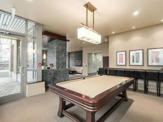 Photo 34: 1606 4888 BRENTWOOD Drive in Burnaby: Brentwood Park Condo for sale (Burnaby North)  : MLS®# R2469043