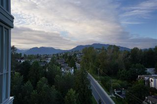 Photo 26: 1606 4888 BRENTWOOD Drive in Burnaby: Brentwood Park Condo for sale (Burnaby North)  : MLS®# R2469043
