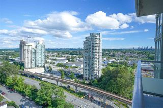 Photo 4: 1606 4888 BRENTWOOD Drive in Burnaby: Brentwood Park Condo for sale (Burnaby North)  : MLS®# R2469043