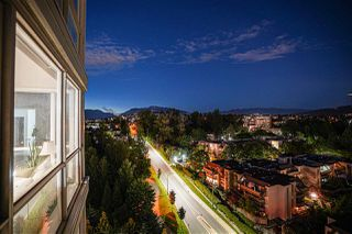 Photo 36: 1606 4888 BRENTWOOD Drive in Burnaby: Brentwood Park Condo for sale (Burnaby North)  : MLS®# R2469043