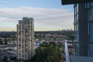 Photo 28: 1606 4888 BRENTWOOD Drive in Burnaby: Brentwood Park Condo for sale (Burnaby North)  : MLS®# R2469043