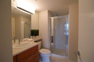 Photo 23: 1606 4888 BRENTWOOD Drive in Burnaby: Brentwood Park Condo for sale (Burnaby North)  : MLS®# R2469043