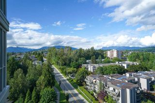 Photo 2: 1606 4888 BRENTWOOD Drive in Burnaby: Brentwood Park Condo for sale (Burnaby North)  : MLS®# R2469043
