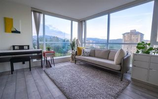 Photo 12: 1606 4888 BRENTWOOD Drive in Burnaby: Brentwood Park Condo for sale (Burnaby North)  : MLS®# R2469043