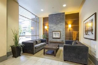 Photo 29: 1606 4888 BRENTWOOD Drive in Burnaby: Brentwood Park Condo for sale (Burnaby North)  : MLS®# R2469043