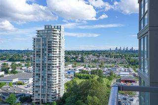 Photo 5: 1606 4888 BRENTWOOD Drive in Burnaby: Brentwood Park Condo for sale (Burnaby North)  : MLS®# R2469043