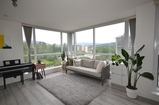 Photo 9: 1606 4888 BRENTWOOD Drive in Burnaby: Brentwood Park Condo for sale (Burnaby North)  : MLS®# R2469043