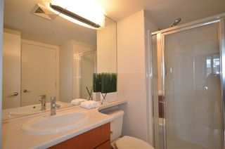Photo 19: 1606 4888 BRENTWOOD Drive in Burnaby: Brentwood Park Condo for sale (Burnaby North)  : MLS®# R2469043