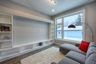 Photo 8: 9925 147 Street in Edmonton: Zone 10 House for sale : MLS®# E4204254