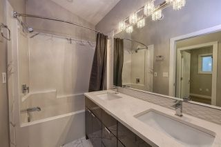 Photo 17: 9925 147 Street in Edmonton: Zone 10 House for sale : MLS®# E4204254