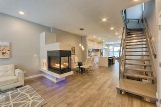 Photo 3: 9925 147 Street in Edmonton: Zone 10 House for sale : MLS®# E4204254