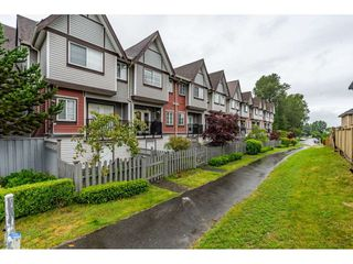 Photo 31: 61 9405 121 Street in Surrey: Queen Mary Park Surrey Townhouse for sale : MLS®# R2472241