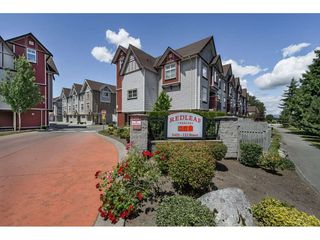 Photo 4: 61 9405 121 Street in Surrey: Queen Mary Park Surrey Townhouse for sale : MLS®# R2472241