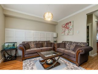 Photo 17: 61 9405 121 Street in Surrey: Queen Mary Park Surrey Townhouse for sale : MLS®# R2472241