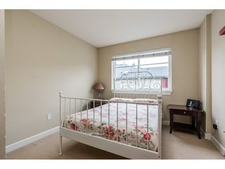 Photo 25: 61 9405 121 Street in Surrey: Queen Mary Park Surrey Townhouse for sale : MLS®# R2472241